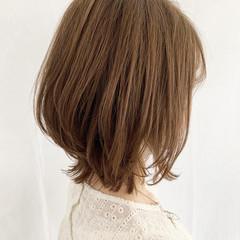 髪質改善トリートメント コンサバ 銀座美容室 髪質改善 ヘアスタイルや髪型の写真・画像