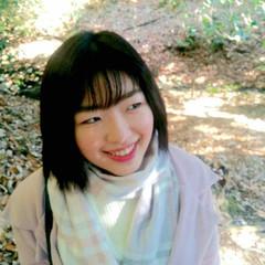 暗髪 ヴィーナスコレクション ガーリー 黒髪 ヘアスタイルや髪型の写真・画像