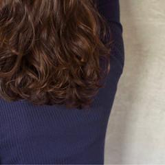 外国人風 ベージュ ハイライト 春 ヘアスタイルや髪型の写真・画像