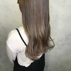 ヘアアレンジ オフィス 成人式 アウトドア ヘアスタイルや髪型の写真・画像