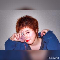 ストリート ショート 大人かわいい 外国人風 ヘアスタイルや髪型の写真・画像
