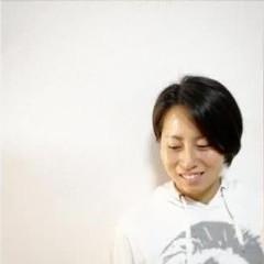 ショートボブ ハンサムショート 小顔ショート ナチュラル ヘアスタイルや髪型の写真・画像