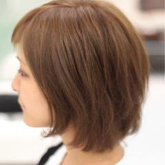 女子会 フェミニン ブルーアッシュ ブルージュ ヘアスタイルや髪型の写真・画像