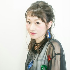 ショート 暗髪 ミディアム 夏 ヘアスタイルや髪型の写真・画像