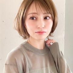 ナチュラル 簡単ヘアアレンジ 大人かわいい アンニュイほつれヘア ヘアスタイルや髪型の写真・画像