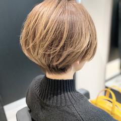 似合わせカット 大人女子 モテ髪 大人かわいい ヘアスタイルや髪型の写真・画像