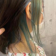 ショートボブ ショートヘア ベリーショート ボブ ヘアスタイルや髪型の写真・画像