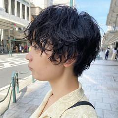 ショートヘア 大人ショート ナチュラル ショート ヘアスタイルや髪型の写真・画像