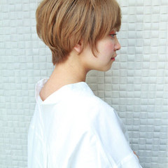 こなれ感 ゆるふわ 透明感 ナチュラル ヘアスタイルや髪型の写真・画像