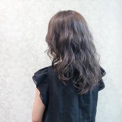 成人式 フェミニン スポーツ エフォートレス ヘアスタイルや髪型の写真・画像