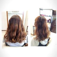アッシュ ショート 外国人風 簡単ヘアアレンジ ヘアスタイルや髪型の写真・画像