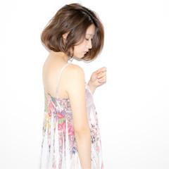 フェミニン 大人かわいい 外国人風 ゆるふわ ヘアスタイルや髪型の写真・画像