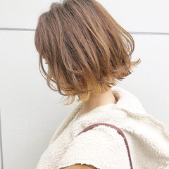 アンニュイほつれヘア 結婚式 ナチュラル スポーツ ヘアスタイルや髪型の写真・画像