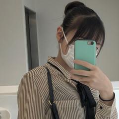 ロング お団子ヘア お団子 ヴィーナスコレクション ヘアスタイルや髪型の写真・画像