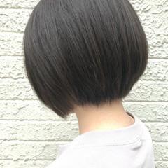ストレート ナチュラル デート 女っぽヘア ヘアスタイルや髪型の写真・画像