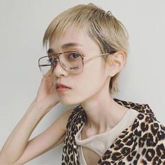 ナチュラル 大人かわいい 抜け感 外国人風 ヘアスタイルや髪型の写真・画像