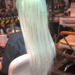 ウルフカット ショート ショートボブ エクステ ヘアスタイルや髪型の写真・画像
