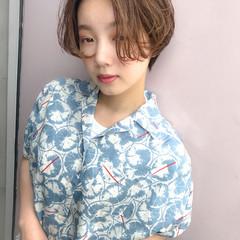 ナチュラル 大人女子 大人かわいい デート ヘアスタイルや髪型の写真・画像