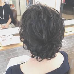 ナチュラル 結婚式 ヘアアレンジ デート ヘアスタイルや髪型の写真・画像