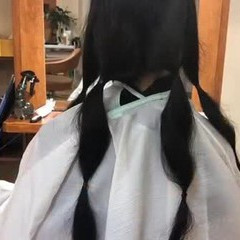 ボブ オフィス 結婚式 デート ヘアスタイルや髪型の写真・画像