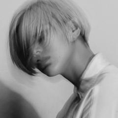 阿藤俊也 似合わせカット ショートヘア PEEK-A-BOO ヘアスタイルや髪型の写真・画像