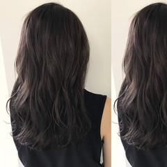 涼しげ 大人かわいい 簡単ヘアアレンジ 夏 ヘアスタイルや髪型の写真・画像
