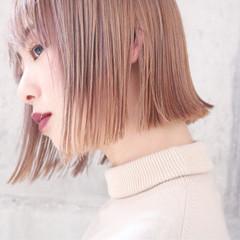 アンニュイほつれヘア 大人かわいい 簡単ヘアアレンジ デート ヘアスタイルや髪型の写真・画像