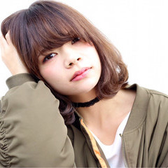 外国人風 色気 グラデーションカラー ストリート ヘアスタイルや髪型の写真・画像