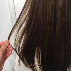 アッシュ アウトドア スポーツ ナチュラル ヘアスタイルや髪型の写真・画像