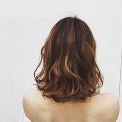 ガーリー ゆるふわ 色気 ボブ ヘアスタイルや髪型の写真・画像