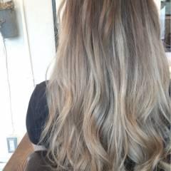 春 ガーリー ヘアアレンジ かわいい ヘアスタイルや髪型の写真・画像