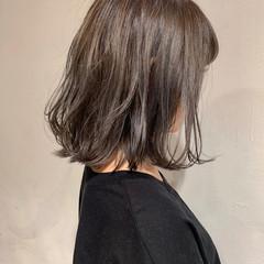 デート おフェロ ナチュラル かわいい ヘアスタイルや髪型の写真・画像