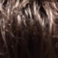 ショート メンズマッシュ メンズパーマ メンズカット ヘアスタイルや髪型の写真・画像