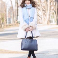 ミディアム コンサバ フェミニン モテ髪 ヘアスタイルや髪型の写真・画像