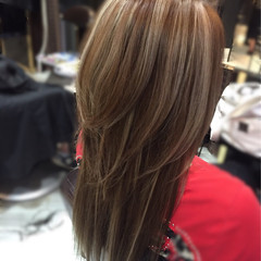 渋谷系 ストリート アッシュ 外国人風 ヘアスタイルや髪型の写真・画像