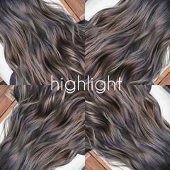 外国人風 ママ ロング ナチュラル ヘアスタイルや髪型の写真・画像