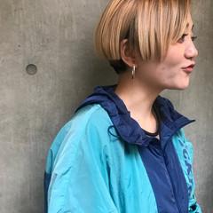 女子力 簡単ヘアアレンジ ボブ ヘアアレンジ ヘアスタイルや髪型の写真・画像
