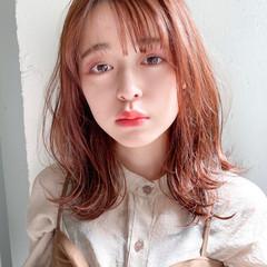 ショートヘア 大人女子 ショートボブ 前髪あり ヘアスタイルや髪型の写真・画像