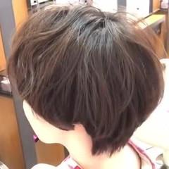外国人風 スポーツ パーマ モード ヘアスタイルや髪型の写真・画像