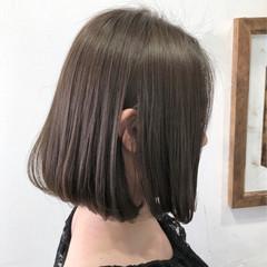 抜け感 簡単ヘアアレンジ 大人かわいい 前髪あり ヘアスタイルや髪型の写真・画像