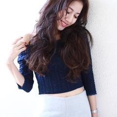 モード かっこいい 大人女子 パンク ヘアスタイルや髪型の写真・画像