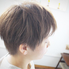 大人女子 アッシュグレージュ ブルージュ ナチュラル ヘアスタイルや髪型の写真・画像
