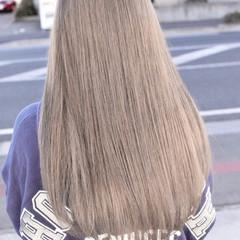 アンニュイ ストリート 成人式 スポーツ ヘアスタイルや髪型の写真・画像
