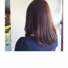 大人女子 コンサバ モテ髪 女子ウケ ヘアスタイルや髪型の写真・画像