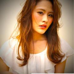 簡単ヘアアレンジ ショート ヘアアレンジ ゆるふわ ヘアスタイルや髪型の写真・画像