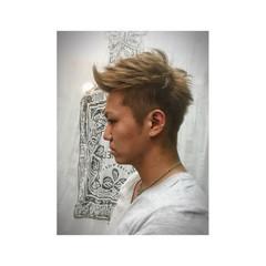 夏 アッシュ ヘアアレンジ 外国人風 ヘアスタイルや髪型の写真・画像