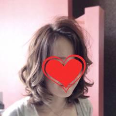 ロング 外国人風カラー 外国人風 アッシュ ヘアスタイルや髪型の写真・画像