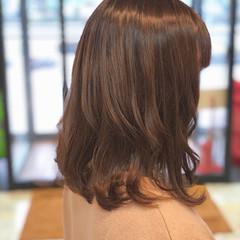 ナチュラル ヘアアレンジ アンニュイ 暗髪 ヘアスタイルや髪型の写真・画像