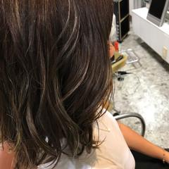透明感 リラックス 色気 ヘアアレンジ ヘアスタイルや髪型の写真・画像