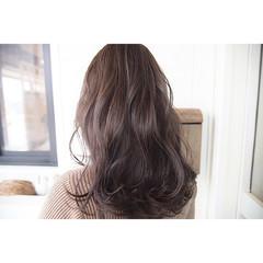 謝恩会 ゆるふわ ヘアアレンジ ナチュラル ヘアスタイルや髪型の写真・画像